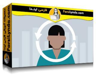 لیندا _ آموزش بازاریابی با استفاده از ادوردز  و آنالیتیکز  (با زیرنویس فارسی AI)