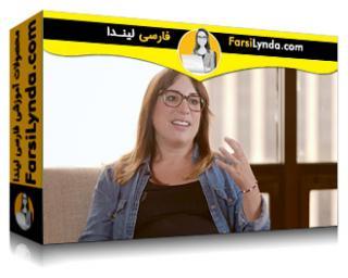 لیندا _ آموزش کشف استعدادهای انیمیشن (مصاحبه با Alison Mann) (با زیرنویس فارسی AI)