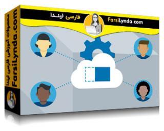 لیندا _ آموزش BIM 360 Glue (با زیرنویس فارسی AI)