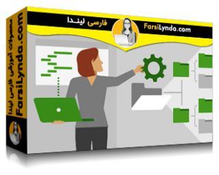 لیندا _ آموزش برنامه نویسی تابعی با سوئیفت (با زیرنویس فارسی AI)