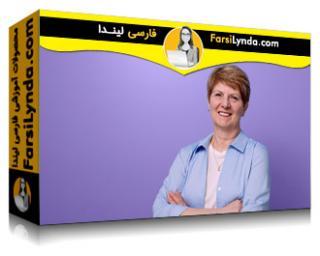 لیندا _ آموزش نقش بعدی خود در IT را برنامه ریزی کنید (با زیرنویس)