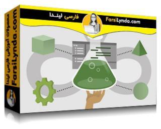لیندا _ آموزش مبانی تست API (با زیرنویس فارسی AI)