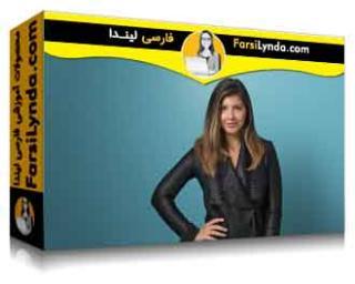 لیندا _ آموزش برند سازی شخصی (با زیرنویس فارسی AI)