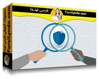 لیندا _ آموزش کسب گواهی CASP بخش 5: تحقیق، توسعه و همکاری (با زیرنویس فارسی AI)