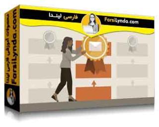 لیندا _ آموزش گواهینامه های مایکروسافت: امتحانات، مسیرها، گواهینامه ها و منابع (با زیرنویس)