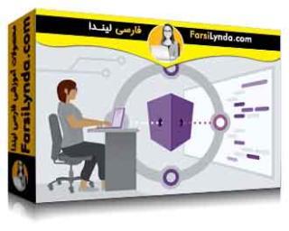 لیندا _ آموزش فریمورک شیرپوینت برای توسعه دهندگان بخش 5 : SPFx و انگولار (با زیرنویس فارسی AI)