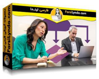 لیندا _ آموزش چگونگی یک متخصص فنی موثر در ارتباطات بودن (با زیرنویس فارسی AI)
