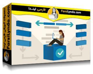 لیندا _ آموزش تست اتوماسیون API با SoapUI (با زیرنویس)