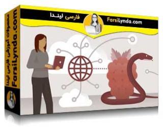 لیندا _ آموزش اینترنت اشیاء (IoT) با پایتون و Raspberry Pi (با زیرنویس فارسی AI)