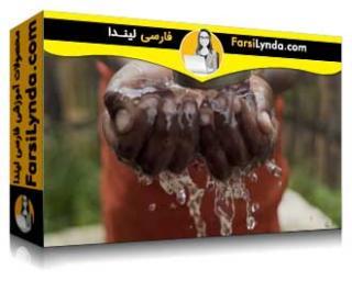 لیندا _ آموزش داستان سرایی برای شبکه های اجتماعی با استفاده از ادوب Spark Video (با زیرنویس فارسی AI)