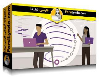 لیندا _ آموزش توسعه سریع نرم افزار: برنامه نویسی حداکثری (با زیرنویس فارسی AI)