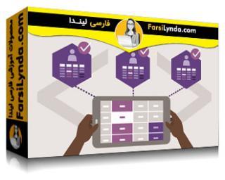 لیندا _ آموزش بلاکچین برای توسعه دهندگان: Hyperledger Fabric در آزور (با زیرنویس فارسی AI)