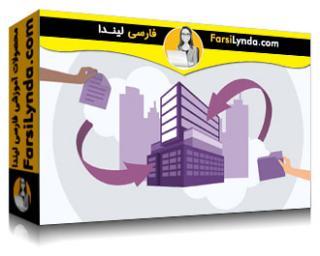 لیندا _ آموزش پلتفرم گوگل کلود برای سازمانها (با زیرنویس فارسی AI)