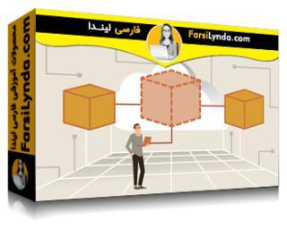 لیندا _ آموزش AWS Certified Solutions Architect-Associate (بخش 4): سرویسهای محاسبه (با زیرنویس فارسی AI)