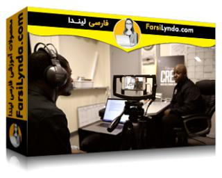 لیندا _ آموزش ساخت ویدیو برای یک سازمان غیر انتفاعی (با زیرنویس فارسی AI)