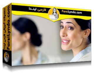 لیندا _ آموزش داستانسرایی برای کمپین های تبلیغاتی (با زیرنویس فارسی AI)