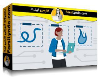 لیندا _ آموزش جامع انتقال یادگیری برای تصاویر با استفاده از PyTorch (با زیرنویس فارسی AI)