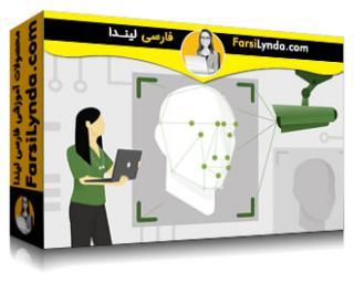 لیندا _ آموزش گوگل کلود Vision API با مثال (با زیرنویس فارسی AI)
