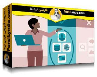 لیندا _ آموزش تجارت الکترونیک: هدف گذاری پروژهها (با زیرنویس فارسی AI)