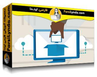لیندا _ آموزش VirtualBox (با زیرنویس فارسی AI)