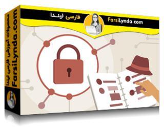 لیندا _ آموزش کسب گواهی (Red Hat Certified Engineer (EX294 بخش 2: استفاده از Ansible Playbooks (با زیرنویس فارسی AI)