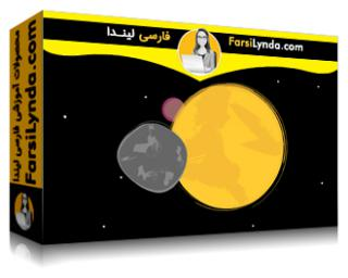 لیندا _ آموزش امکانات جدید ادوب انیمیت CC (با زیرنویس فارسی AI)