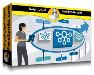 لیندا _ آموزش جامع آپاچی کافکا: ساخت برنامه های مقیاس پذیر (با زیرنویس فارسی AI)