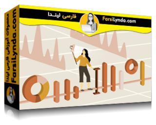 لیندا _ آموزش مهمترین KPIهای محتوا برای سازندگان (با زیرنویس فارسی AI)