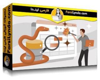 لیندا _ آموزش جامع پاکسازی دادهها در پایتون (با زیرنویس فارسی AI)