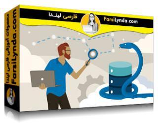 لیندا _ آموزش پایتون برای مهندسان و دانشمندان (با زیرنویس فارسی AI)