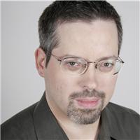 Curt Frye - کرت فرای