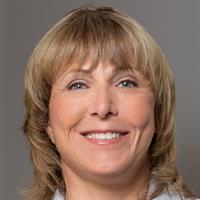 Denise Allen Hoyt - دنیس آلن هویت
