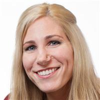 Jess Stratton - جس استراتن