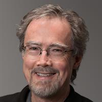 John McWade - جان مک وید