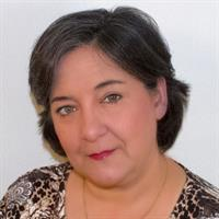 Luisa Winters - لوئیسا وینترز