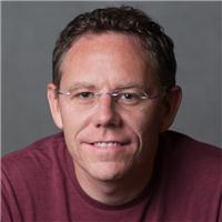 Nick Brazzi - نیک برازی