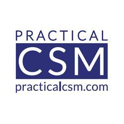 PracticalCSM - سیاسام عملی