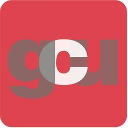 genConnectU - جنکانکت