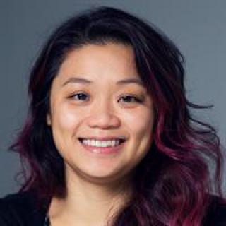 Christina Truong - کریستینا تروونگ
