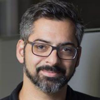 Daniel Khan - دانیل خان