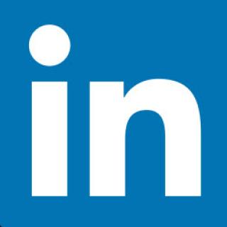 LinkedIn Learning Instructors - مربیان آموزشی LinkedIn